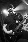 Hammerfest-20120316 Anthrax-Cz2j1040