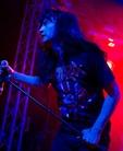 Hammerfest-20120316 Anthrax-Cz2j1054