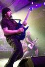 Hammerfest-20120316 Anthrax-Cz2j1056