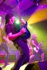 Hammerfest-20120316 Anthrax-Cz2j1057