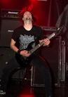 Hammerfest-20120316 Chimaira-Cz2j0887