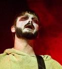 Hammerfest-20120316 Evil-Scarecrow-Cz2j1082