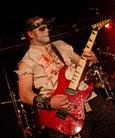 Hammerfest-20120316 Evil-Scarecrow-Cz2j1088