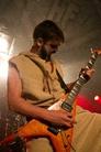 Hammerfest-20120316 Evil-Scarecrow-Cz2j1116