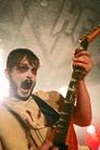 Hammerfest-20120316 Evil-Scarecrow-Cz2j1121