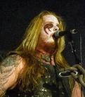 Hammerfest-20120316 Evil-Scarecrow-Cz2j1174