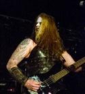 Hammerfest-20120316 Evil-Scarecrow-Cz2j1179
