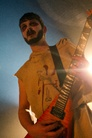 Hammerfest-20120316 Evil-Scarecrow-Cz2j1189