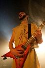 Hammerfest-20120316 Evil-Scarecrow-Cz2j1191