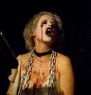 Hammerfest-20120316 Evil-Scarecrow-Cz2j1222