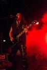 Hammerfest-20120316 Fury-Uk-Cz2j0749
