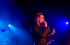 Hammerfest-20120316 Heavens-Basement-Cz2j0659