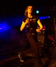 Hammerfest-20120316 Heavens-Basement-Cz2j0680