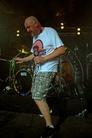 Hammerfest-20120316 Lawnmower-Deth-Cz2j1350