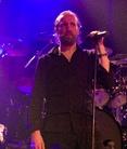 Hammerfest-20120316 Paradise-Lost-Cz2j0916