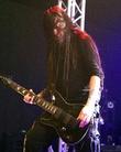 Hammerfest-20120316 Paradise-Lost-Cz2j0924