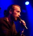 Hammerfest-20120316 Paradise-Lost-Cz2j0927