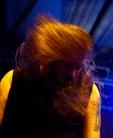 Hammerfest-20120317 Amon-Amarth-Cz2j1982