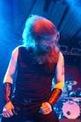 Hammerfest-20120317 Amon-Amarth-Cz2j1985