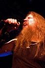 Hammerfest-20120317 Amon-Amarth-Cz2j1987