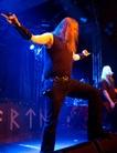 Hammerfest-20120317 Amon-Amarth-Cz2j2003