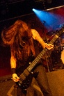 Hammerfest-20120317 Amon-Amarth-Cz2j2013