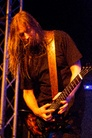Hammerfest-20120317 Amon-Amarth-Cz2j2019
