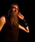 Hammerfest-20120317 Amon-Amarth-Cz2j2096
