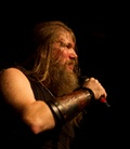 Hammerfest-20120317 Amon-Amarth-Cz2j2102