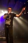 Hammerfest-20120317 Dream-Evil-Cz2j1695
