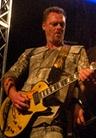 Hammerfest-20120317 Dream-Evil-Cz2j1717