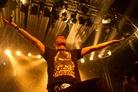 Hammerfest-20120317 Dream-Evil-Cz2j1725