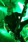 Hammerfest-20120317 Dream-Evil-Cz2j1749