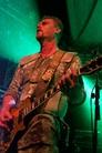 Hammerfest-20120317 Dream-Evil-Cz2j1753