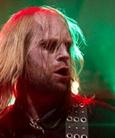 Hammerfest-20120317 Hell-Cz2j1514