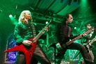 Hammerfest-20120317 Hell-Cz2j1560