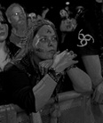 Hammerfest-20120317 Hell-Cz2j1587