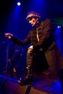 Hammerfest-20120317 Hell-Cz2j1605
