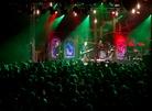 Hammerfest-20120317 Hell-Cz2j1610