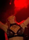 Hammerfest-20120317 Sci-Fi-Mafia-Cz2j0522