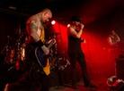 Hammerfest-20120317 Sci-Fi-Mafia-Cz2j0523