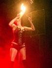 Hammerfest-20120317 Sci-Fi-Mafia-Cz2j0535