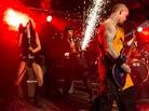 Hammerfest-20120317 Sci-Fi-Mafia-Cz2j0569