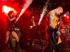 Hammerfest-20120317 Sci-Fi-Mafia-Cz2j0570