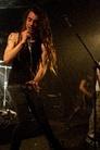 Hammerfest-20120317 Severenth-Cz2j1400
