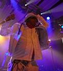 Hammerfest-20120317 Skindred-Cz2j2156