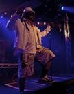 Hammerfest-20120317 Skindred-Cz2j2186