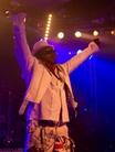 Hammerfest-20120317 Skindred-Cz2j2188