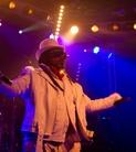 Hammerfest-20120317 Skindred-Cz2j2189
