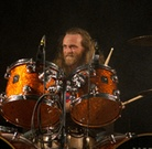 Hammerfest-20120317 Slam-Cartel-Cz2j0851